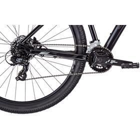 "ORBEA MX 50 29"", black/grey"